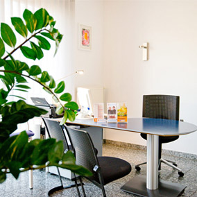 praxis haut rzte dres nagel und barnstedt. Black Bedroom Furniture Sets. Home Design Ideas