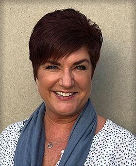 Barbara Siegl