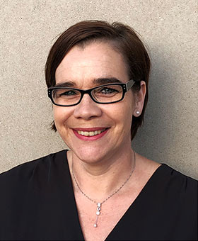 Diana Burkard
